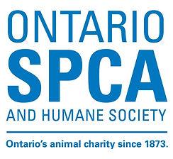 OntarioSPCA_2019Logo_StackedTag_Blue.jpg