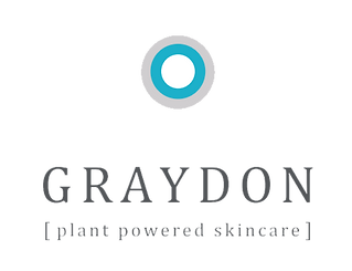 graydon-skincare_transparent.png
