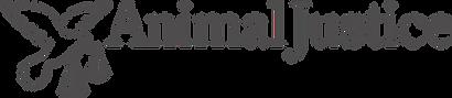 AJ Logo grey.png