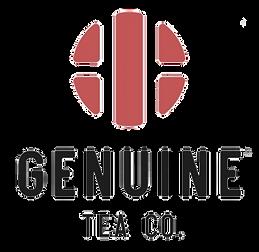 Genuine Tea.png