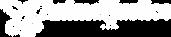 AJ Logo White.png