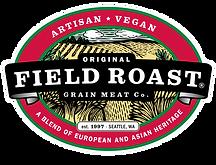 Field Roast.png