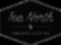 tea north.png