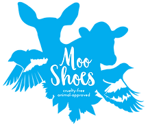 MooShoes.png