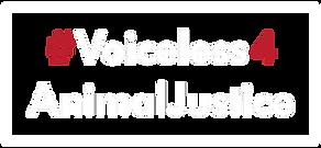 V4AJ_V2_Logo_Transparent_With Border.png