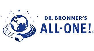 Dr Bronner's logo.jpg