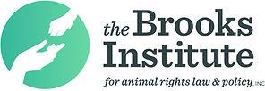 Brookes Institute.jpg