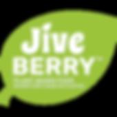 JiveBerry_Logo_web.png