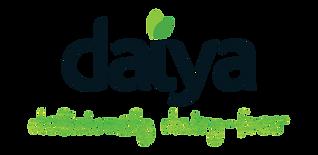 Daiya_Logo.png