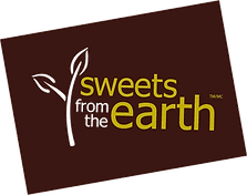 Sweets-from-the-Earth.png