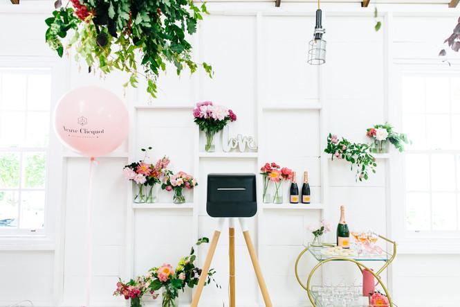 Flower Filled Wedding_2.jpg