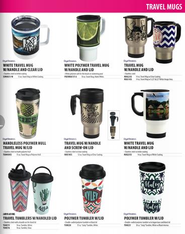 travel mugs.png