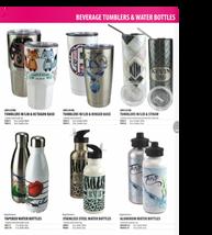 water bottles.png