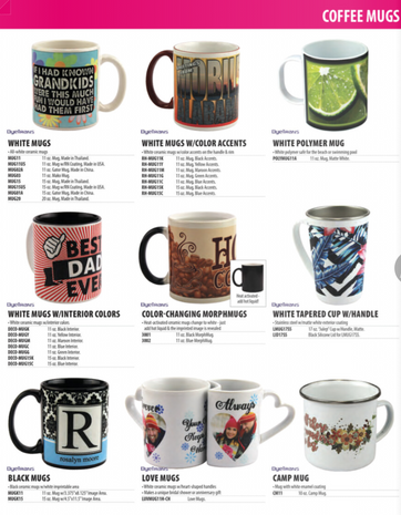 available mugs.png