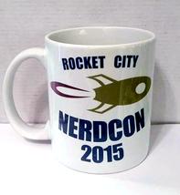 nerdcon mug.png