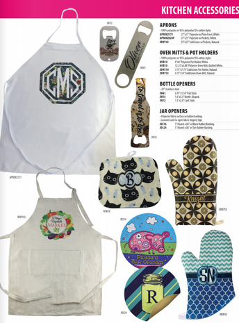 kitchen accessories.png