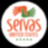 Servas_USA_Vertical_Round.png