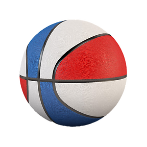 ballbasketball-red-white-blue_edited.png