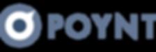 Logo_Poynt_etch-pos.png