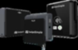 mobileHeroCardReadersSwift02.png