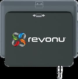 Revonu_Mobile.png