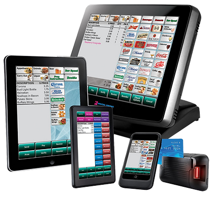 Mobile-Products-Digital-Dining.png