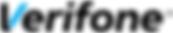 verifone_logo_detail.png