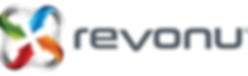 Revonu_Logo_Color-1.png