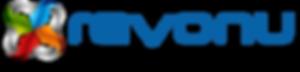 blue-revonu-logo-1.png