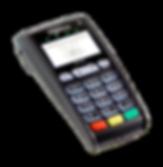 eftpos-machine-ict220.jpg