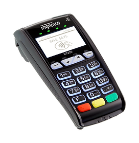 eftpos-machine-ict220.jpg