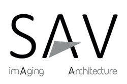 1000 - CARTE VISITE - sav imaging_2020