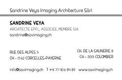 1000 - CARTE VISITE - sav imaging_verso_