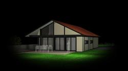 1000_villa_image concept 06
