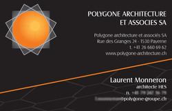 SaV imaging - Polygone 01