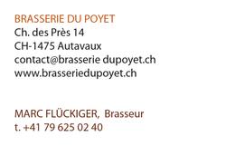 SaV imaging - carte visite - brasserie - 04