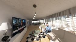SaV imaging - appartement 3