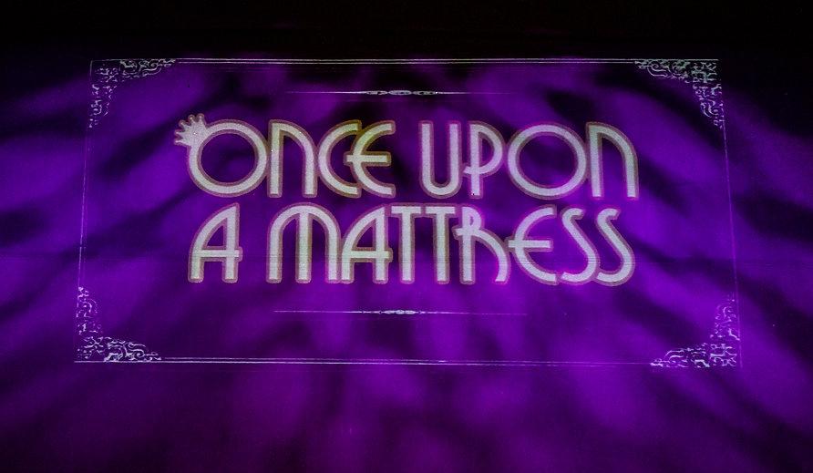 001_Once Upon A Mattress_Pamela Raith Ph