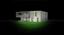 1000_villa_image concept 03