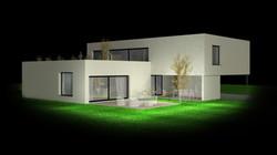 1000_villa_image concept 04