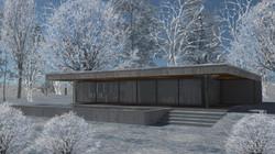 1000-villa-vue 01_neige