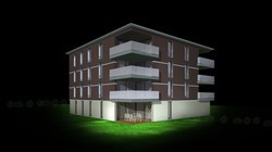 1000-immeuble concept 01