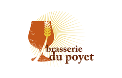 SaV imaging - carte visite - brasserie - 03