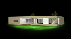 1000_villa_image concept 02