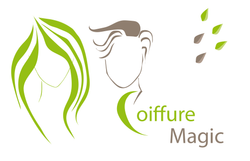 SaV imaging - carte visite - salon coiffure - 03
