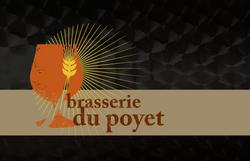 SaV imaging - carte visite - brasserie - 01