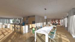 SaV imaging - appartement 1