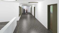 GYB-vue int04_escalier sud