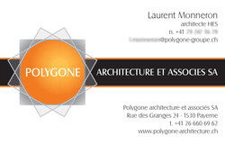 SaV imaging - Polygone 02