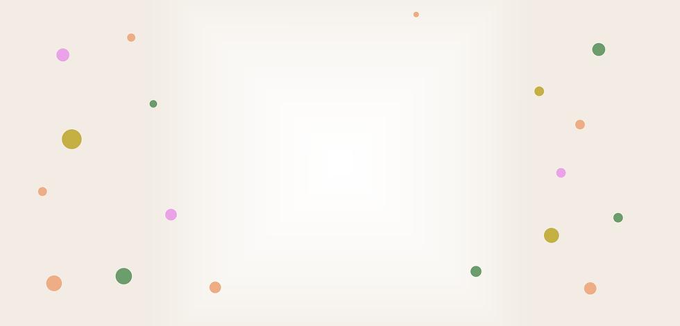 Polka_Dots.png